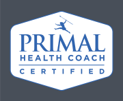 cropped-primal-health-coach-certified-badge01_plain.png
