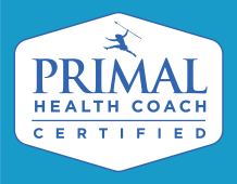 cropped-primal-health-coach-certified-badge03_plain1.png
