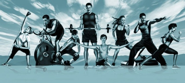 Health-and-Fitness-Class-Guide