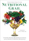 Nutritional grail book