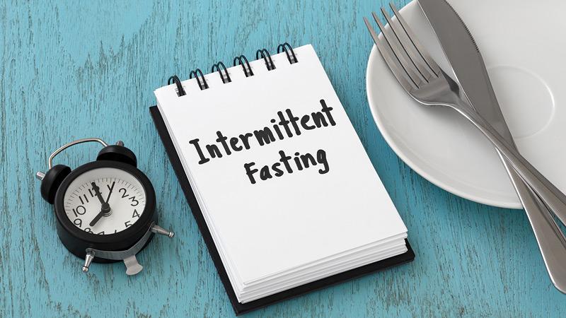 dt_190118_intermittent_fasting_diet_800x450